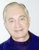 Juan Cueto-Roig - Ampliar imagen