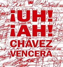 Viva VeNEzUela