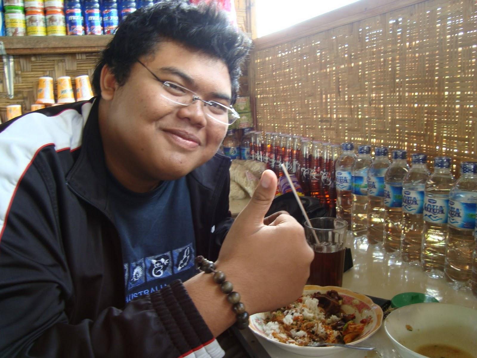 Saka Go-Blog!: Desember 2010