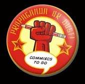 Propaganda home