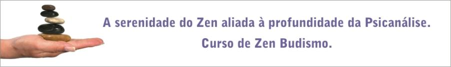 Curso Zen Budismo