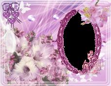 Wedding Frame | PNG | 5.39 MB ||||| Wedding Frame | PNG | 3 ...