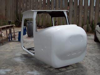 Cockpit em Fibra de Vidro (FiberGlass) C%C3%81SSIO+025