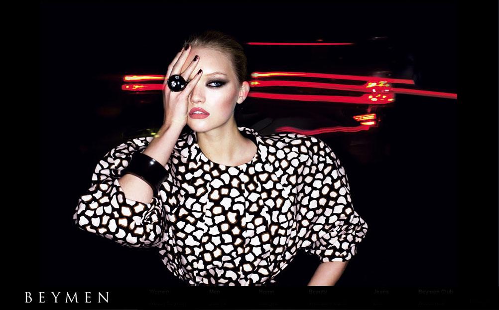 beymen1 - ♥ Fashion Princess ♥