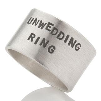 unweddingRing - ♥ Fashion Princess ♥