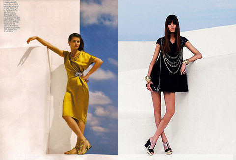 benzervogu2008chanel2007 - ♥ Fashion Princess ♥