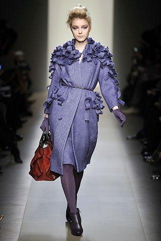 Bottega2BVeneta2B2 - ♥ Fashion Princess ♥