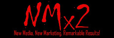 New Media, New Marketing, Inc.