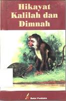 http://1.bp.blogspot.com/_k8ziH4NcPuE/TASOKEXyf9I/AAAAAAAAASs/Bhf43v6yc0g/s200/Hikayat+Kalilah+dan+Dimnah.jpg