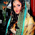 I married a person NOT PAKISTAN - Sania mirza