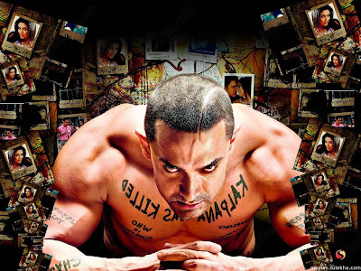 Download-Hindi_ghajini_ameerkhan