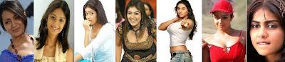 <br />_GHARSHANA<br />_SATHYAM<br />A.R.Rehman<br />AADI_LAKSHMI<br />AAKARIPORATAM__<br /><br />Aarya<br />Aata<br />AduvariMatalakuArdhaleVerule<br />AK__<br />Allare<br />AMAVKBPS<br />Anandam__<br />Anand_Manchi_Cofee<br />Andala_Ramudu<br />ANNAVARAM<br />AOR<br />Aparichitudu<br />APNASAPNAMONEYMONEY<br />APRIL___<br />Aradhana___<br />Arjun<br />ASHA<br />Ashok<br />AshokVideos<br />Athadu<br />Attili<br />Azaad<br />B.N.Balasubramaniam<br />Baghalakshmi_Bumper_Draw<br />Bahumathi<br />Balu<br />Bhageeratha<br />Bharateeyudu__<br />Bhookailas<br />Blue.Umbrella__<br />Bobby<br />Bombay__<br />Bommarillu<br />BOSS<br />Boys<br />Bunny__<br />Chandramukhi____<br />Chatrapathi<br />Classmates<br />crazy_frog<br />Dasara_Bullodu__up<br />Desamuduru<br />DEVADASU<br />dhoom<br />Dil_Chahta_Hai<br />DongaDonga<br />Dr._Chakravarthy___<br />DR_M.BALAMURALIKRISHNA_Vocals<br />DubaiSeenu<br />DUET<br />Gajini<br />GAME<br />Gangster<br />Gangster<br />GEETHANJALI<br />Gemini<br />Gentleman<br />Ghantasala<br />GODAVARI<br />Goodboybadboy<br />GOPI<br />Gudi_Gantalu___<br />GudumbaShankar<br />Gundammakatha__<br />Guru<br />Guru<br />HAPPY<br />IDDARU<br />Idiot<br />ILLAYARAJU_Nothing_But_Wind_<br />I_See_U<br />Jagadeka_Veerudu_Atiloka_Sundari<br />Jagadeka_Veerudu_Atiloka_Sundari<br />JAI<br />Jayabheri__<br />Jeans<br />Jesudas<br />Justmarried<br />Kadgam<br />KALISUNDAMRAA<br />Kalusukovalani<br />Kalyanam<br />Khatharnack<br />Krrish<br />Kushi<br />LAVAKUSA<br />Maharadhi<br />MAJOR_CHANDRAKANTH<br />MALLISHWARI<br />MANASU_PALIKE_MOUNA_RAAGAM<br />Mass<br />Mass<br />Mayabazar<br />Mayabazar<br />Mayajalam<br />Merupukalalu<br />Merupukalalu<br />MISSAMMA<br />MISSAMMA<br />Missamma__up<br />Mounamelanoyi<br />MrugaRaju<br />MudduBidda<br />Muddula_Koduku<br />Munna<br />Murari<br />Murari<br />NAAAUTOGRAPH<br />NAAAUTOGRAPH<br />Naa_Alludu<br />Naa_Hrudayam_Lo<br />Nadamrutham<br />Nadamrutham<br />Nani<br />Nani<br />Narasimha<br />Narasimha<br />narasimhana