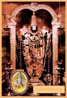 Play online suprabhatham ms subbulakshmi