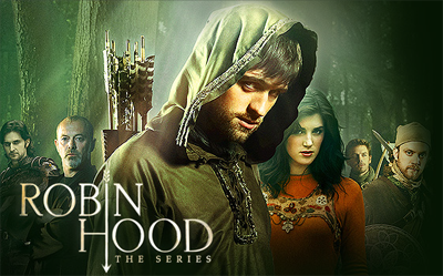 robinhood season 3 wonderful movie