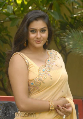 hot namitha photos, videos,clips,video songs,bookmark gsvfilms for more namitha films