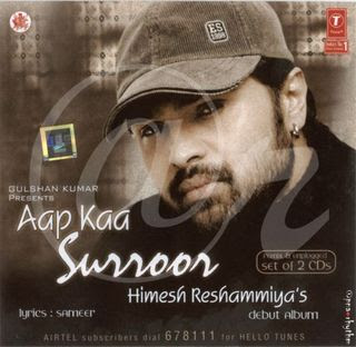 Himesh Reshammiya Aap Ka Suroor Remix New Mp3 Songs Videos Song