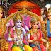Rare Telugu Devotional Songs- Download