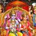 Rare Telugu Devotional Songs- Download