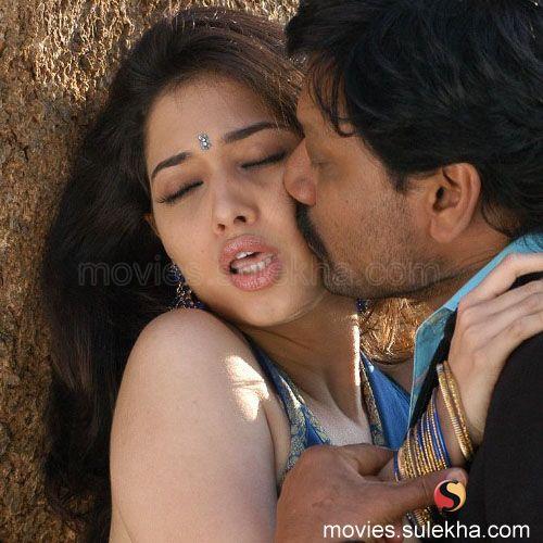 tamil actors tammanna video wach cgen