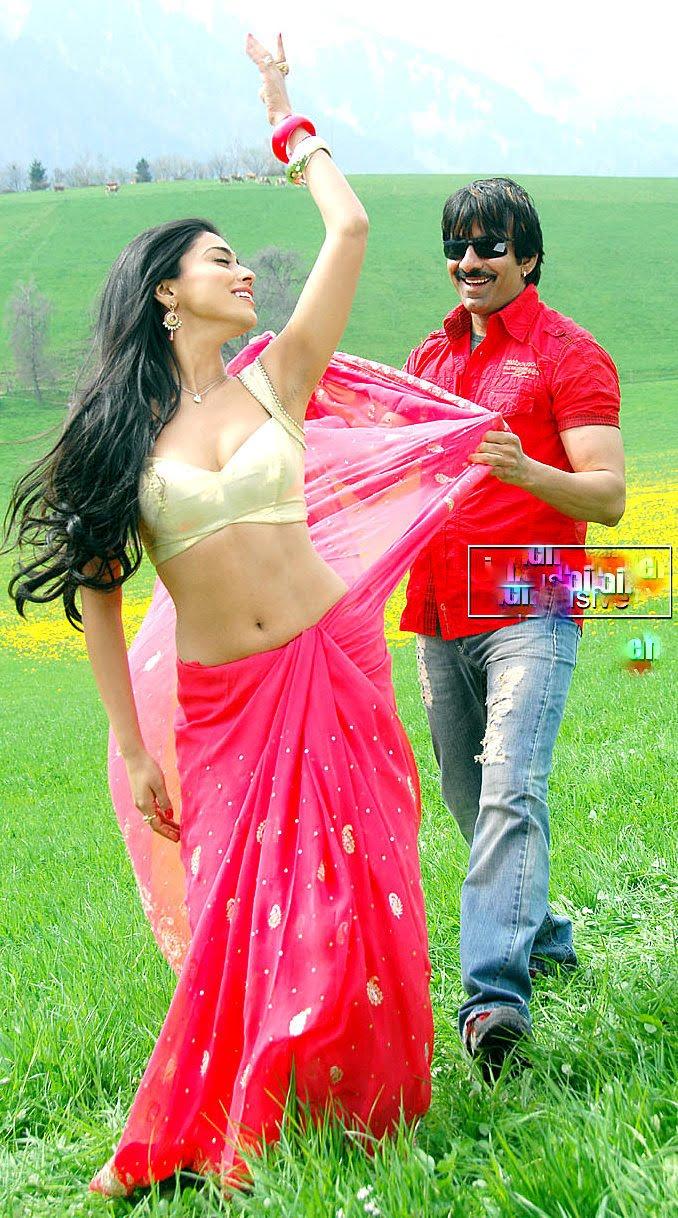 shriya in telugu movie wallpapers - Shreya Archives Latest Tamil Movie Photos New Telugu