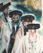 Chassidim