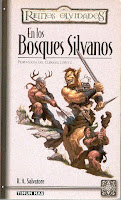 bosques silvanos salvatore