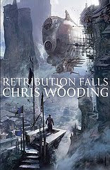 retribution falls wooding