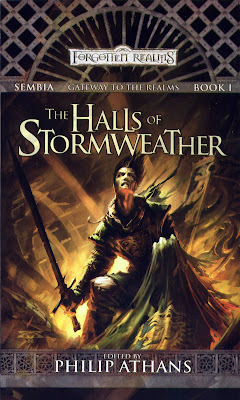 halls of stormweather
