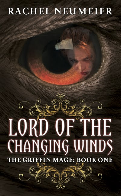 lord changing winds rachel neumeier