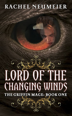 lord changing wind