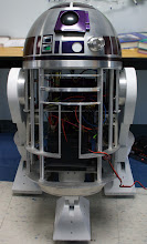 R2-XS