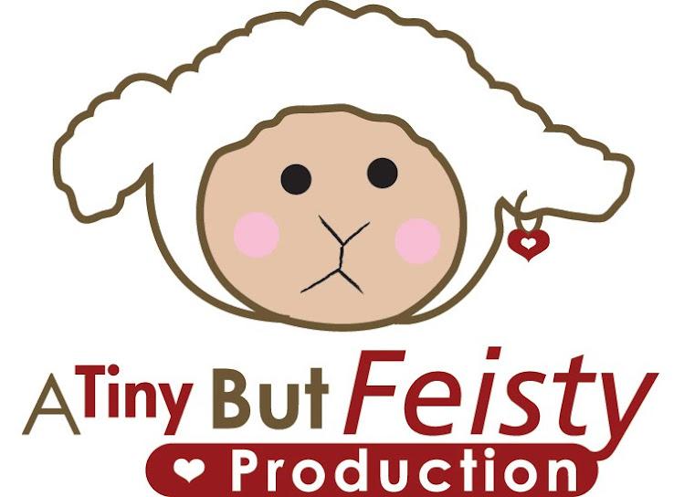 ATBFP Logo