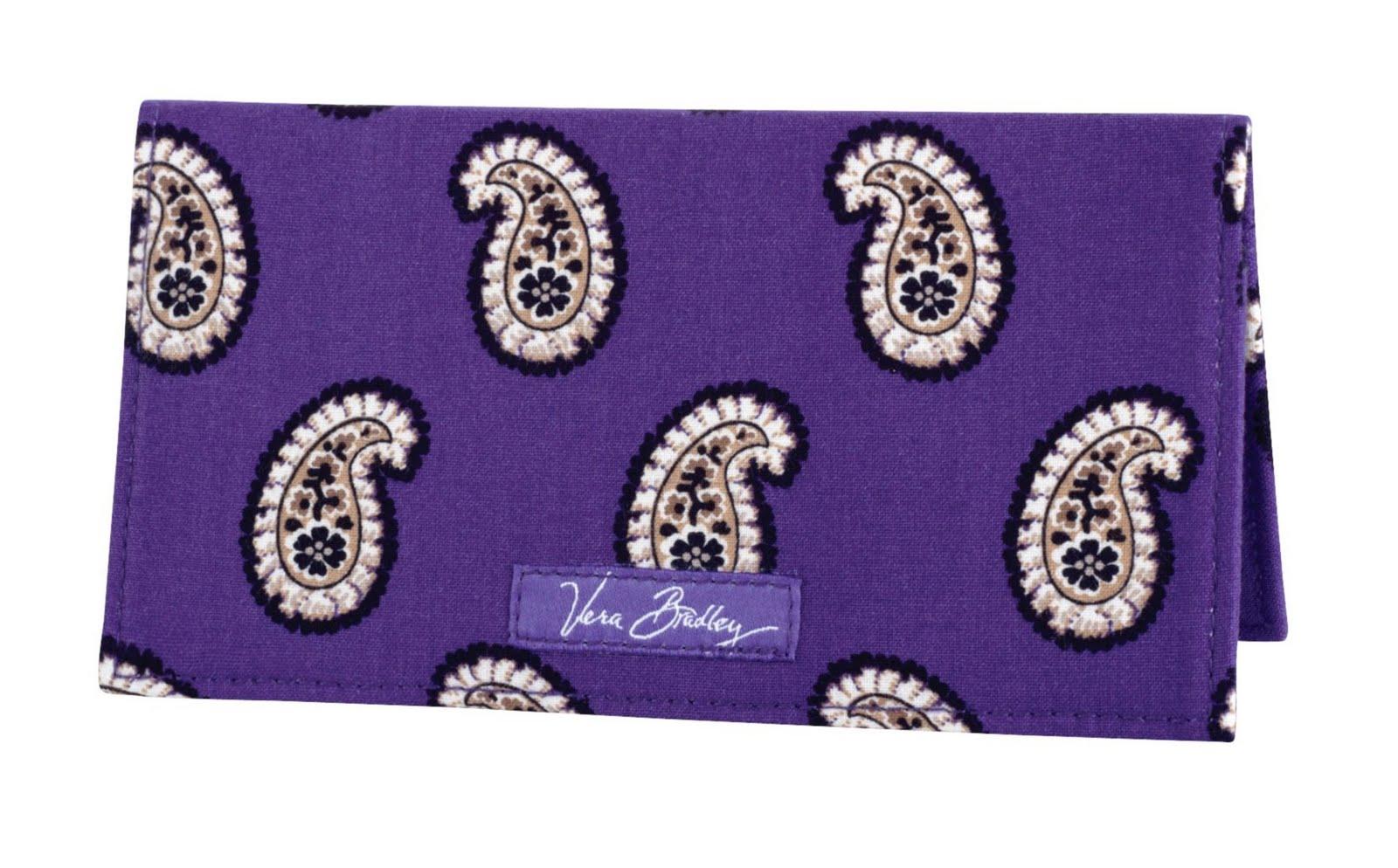 http://1.bp.blogspot.com/_k9DcYbN8HBY/S8Lx7WJzmCI/AAAAAAAAA00/UfJg077IgL4/s1600/Vera+Bradley+Simply+Violet+checkbook+paisley+of+the+week.jpg