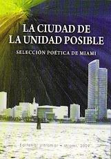 La Ciudad de la Unidad Posible