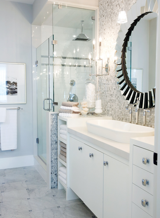 Brilliant Sarah Richardson Bathroom Tile 550 x 747 · 130 kB · jpeg