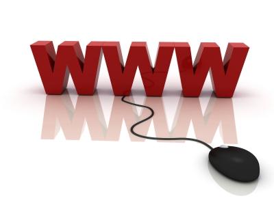 http://1.bp.blogspot.com/_k9Xk0WEWy9g/TDSsXDbeTaI/AAAAAAAAA0o/zGHk7ptdB-M/s1600/penemu+web.jpg