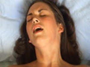 http://1.bp.blogspot.com/_k9Xk0WEWy9g/TE2OJ99eRbI/AAAAAAAABMg/Sgokn9VeGLA/s320/wajajh+orgasme.jpg