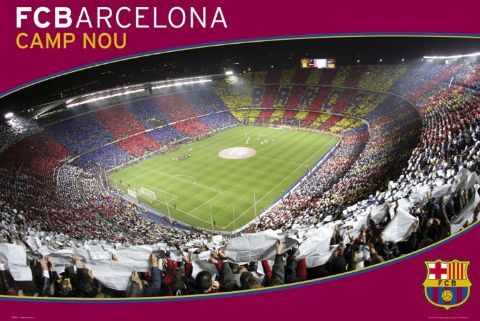 Candito NOVO RONALDO FENÔMENO ( PC ) ATUALIZADO  !!!!! Barcelona%2520nou%2520camp-camp%2520nou