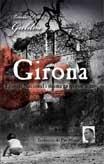 ISIDORA EDICIONES 2010