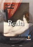 ISIDORA EDICIONES 2009