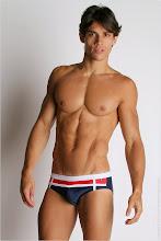 Perfect Body 1