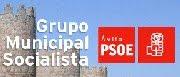 Ciudad de Ávila