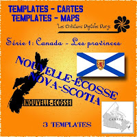 http://creationsdigitalesdorys.blogspot.com/2009/05/template-des-cartes-maps-templates_04.html