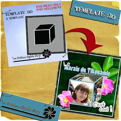 http://creationsdigitalesdorys.blogspot.com/2009/08/freebie-template-20-21-and-22.html
