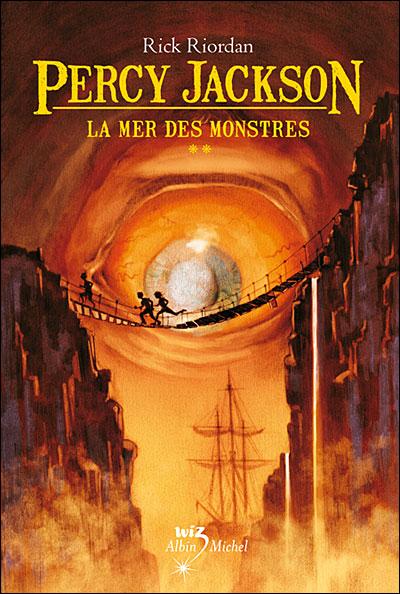 Percy jackson le voleur de foudre - Page 4 Percy-jackson2
