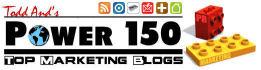 power 150