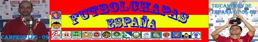FChEspaña