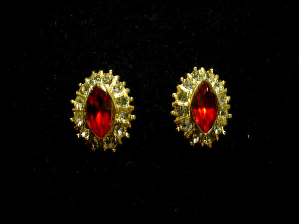 [061209+Gold+Red+Sunburst+Set]