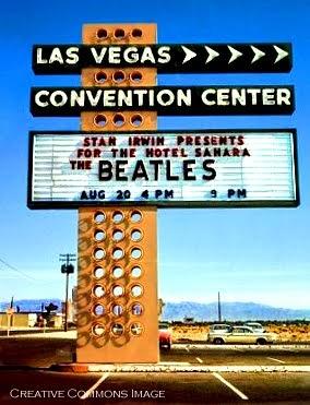 Las Vegas shooting at Mandalay Bay Casino hotel Daily