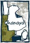 ohanaya